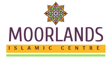 Moorlands Islamic Centre
