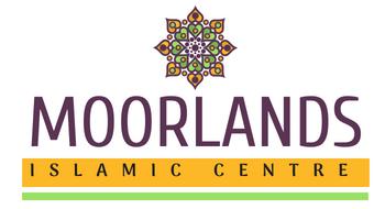 Moorlands Islamic Centre